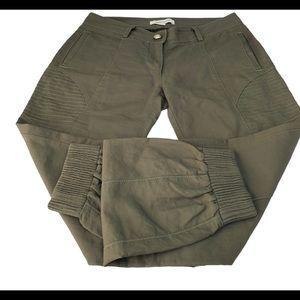 Pierre Balmain Slim Pants